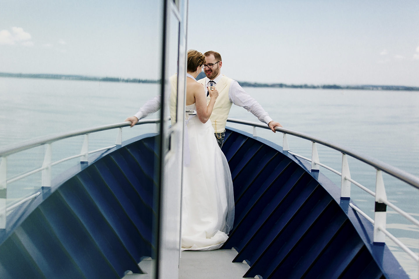 destination-wedding-photographer-bears-collective-04-2