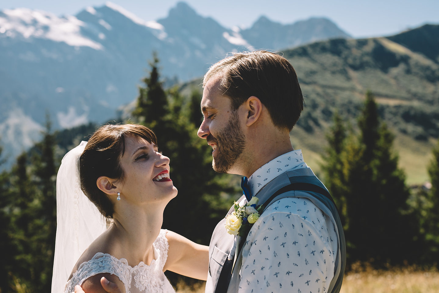 destination-wedding-photographer-bears-collective-32-2