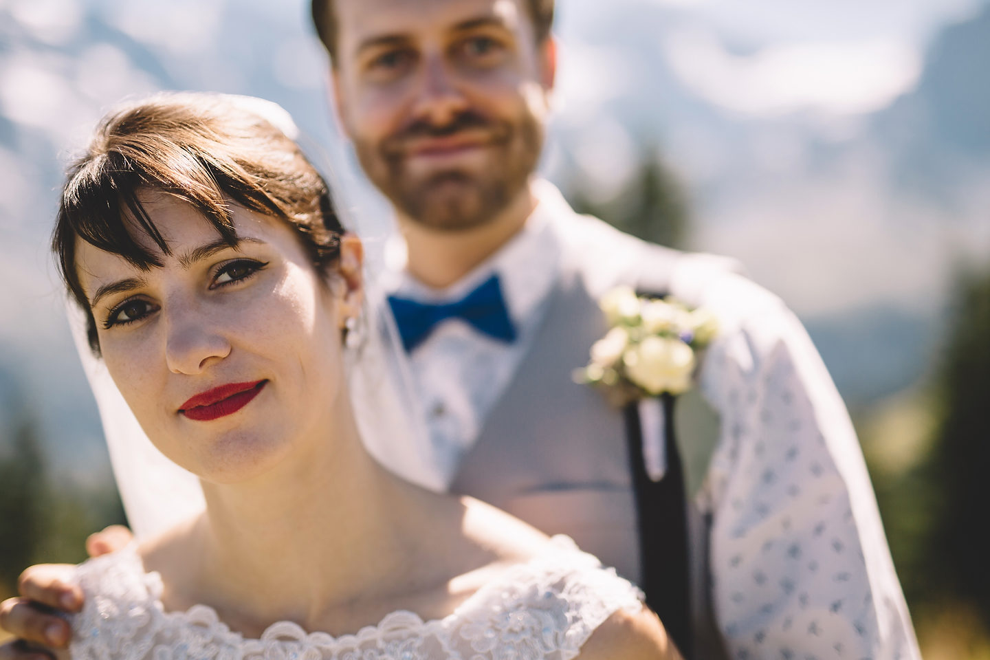 destination-wedding-photographer-bears-collective-33-2