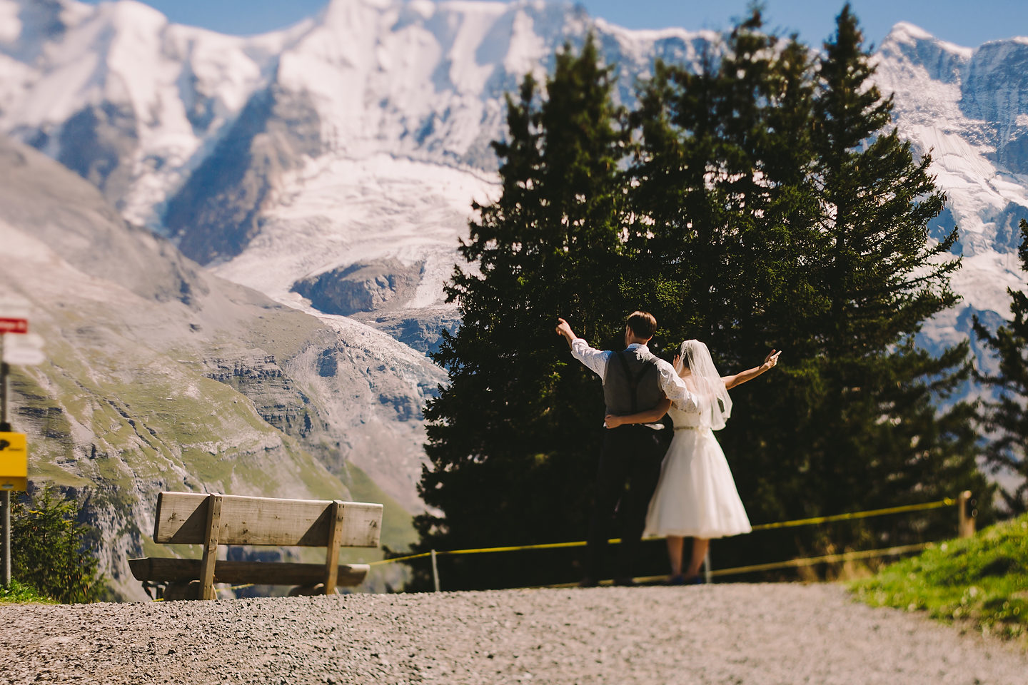 destination-wedding-photographer-bears-collective-34-2