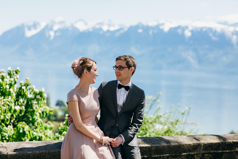 switzerland-wedding-photographer