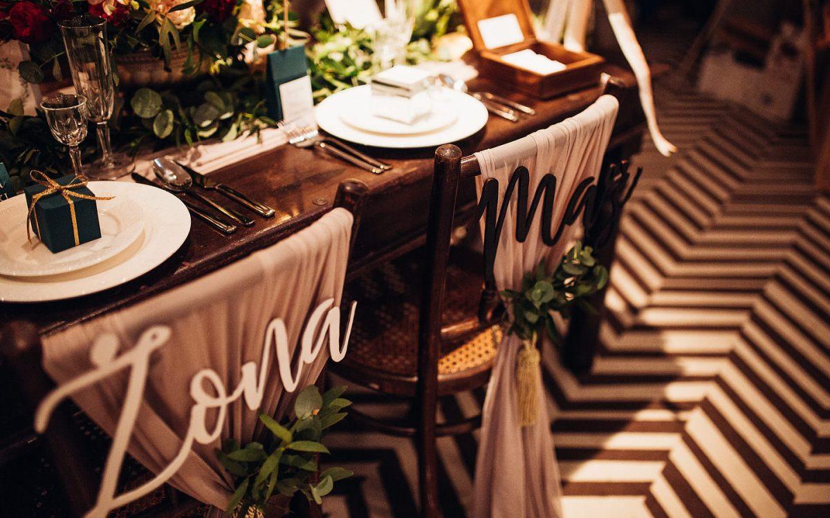 concept-weddings