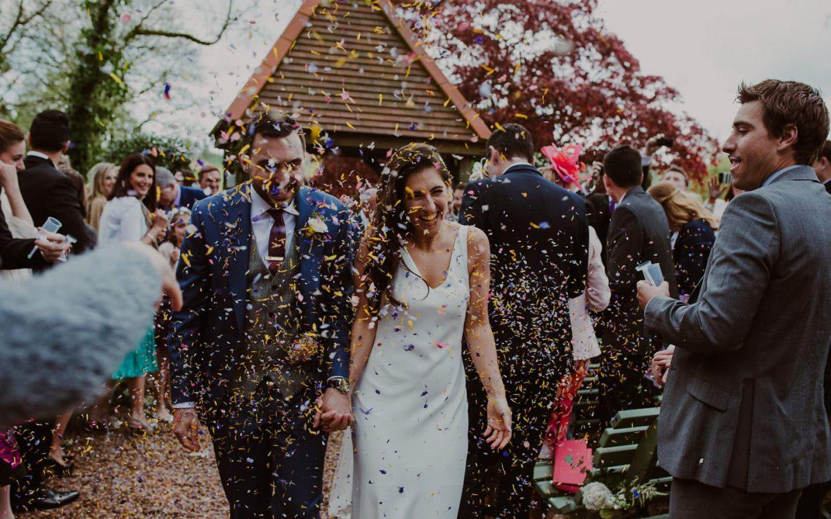 huntsham-court-wedding-photographer-Bears-Collective (121)